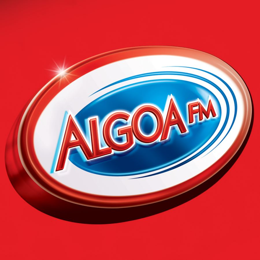Algoa FM nominated for Radio Station of the Year