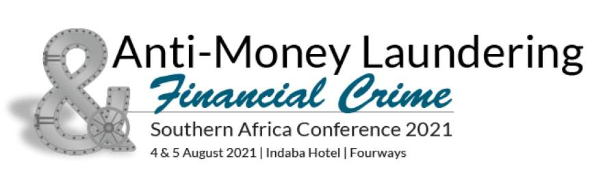 Anti-Money Laundering and Financial Crime 2021