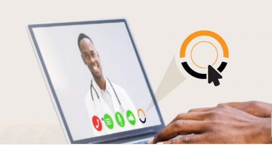 Telemedicine by Healthbridge