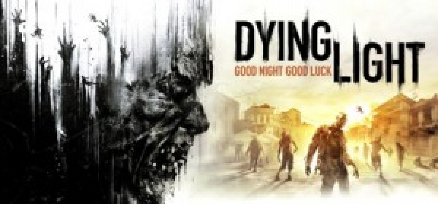 Dying Light, Horror Survivor game