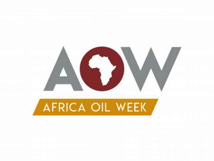 Africa Oil Week - Focus on Role of Oil, Gas in South Africa's (SA) Future Energy Mix