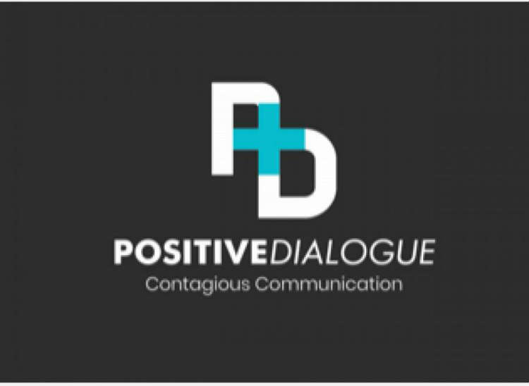 Postive Dialogue Scoops Four Prism Accolades in 2021