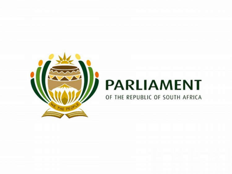 Telecommunications and Postal Services Committee Elects Mr. Jabu Mahlangu as Chairperson