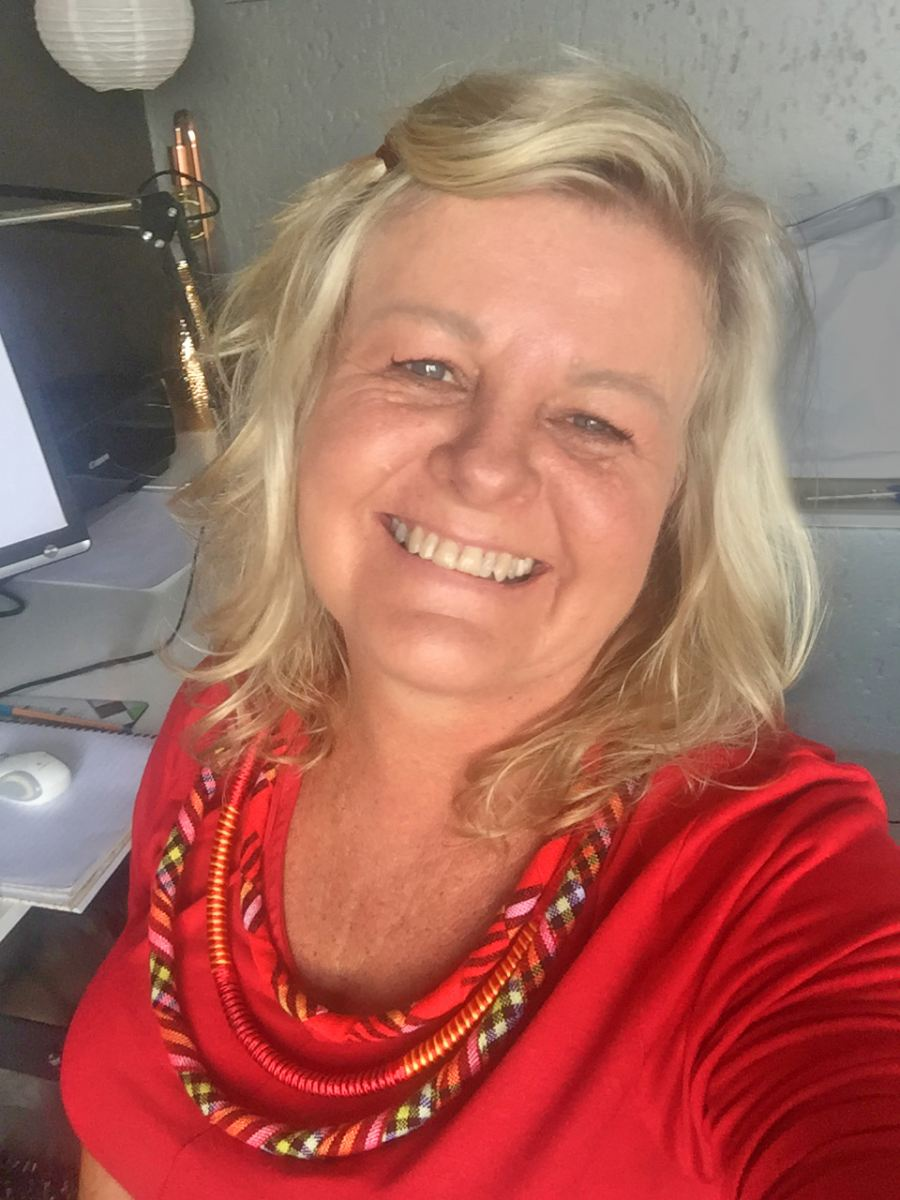 Trudi Lovegrove joins Mall Ads as Agency Accounts Manager
