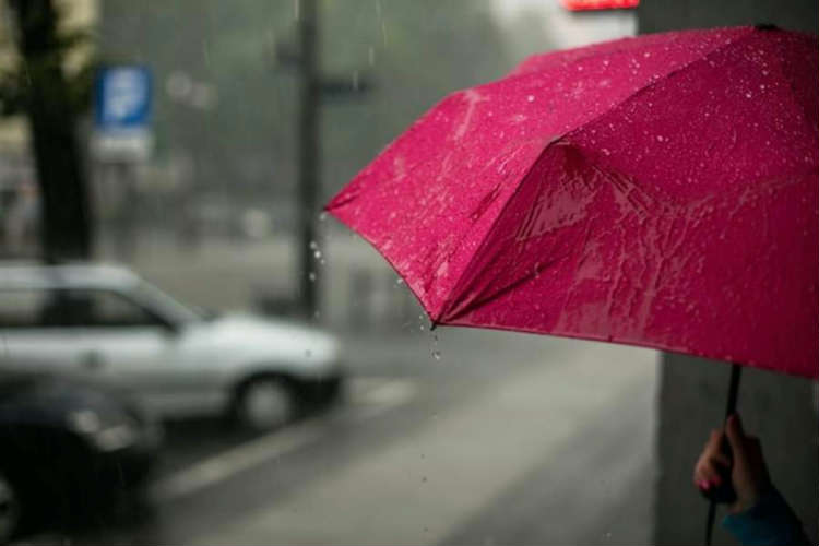 Starting a rainy day fund for your business