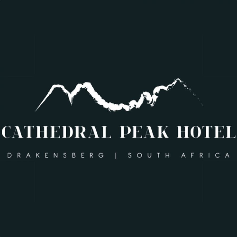 Sign up for the Mandela Day Cathedral Peak Challenge and Help Keep a Girl Child in School