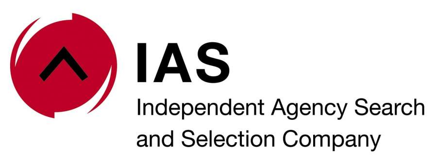 Judges of the IAS Agency Credentials Award announced