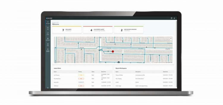 Built on the Innovyze Info360 platform, Info360 Insight unifies water utility data in the cloud, applying sophisticated analytics, modelling, and alerting tools to make operational information more accessible, reliable, and actionable.