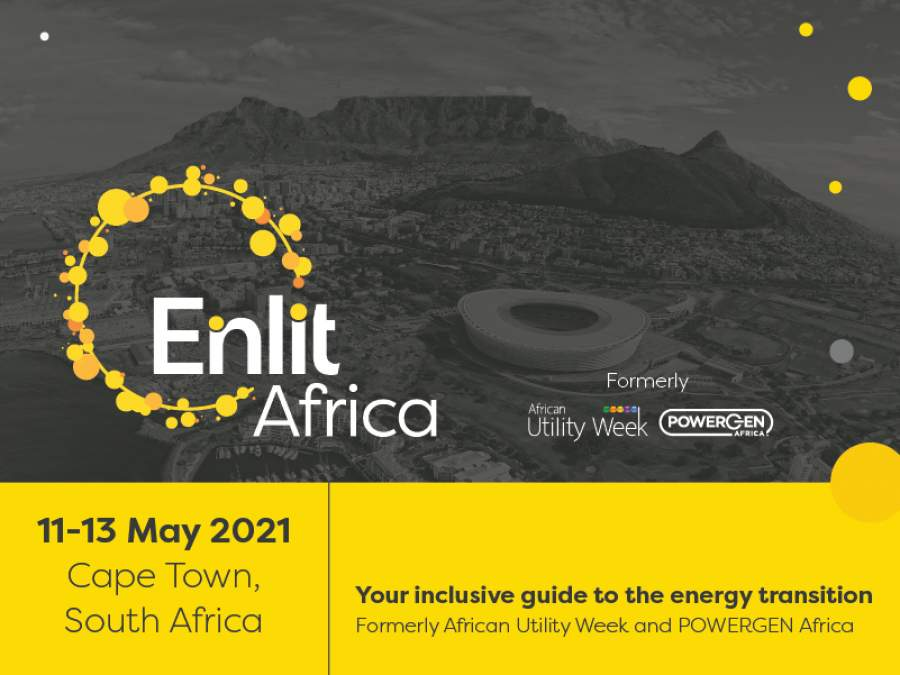 """An inclusive guide to the continent's energy transition"""