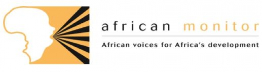 Media invitation to African Youth conference