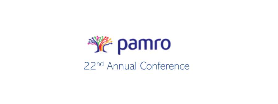 Pan African Media Research Organisation call for papers ahead of 22nd annual conference