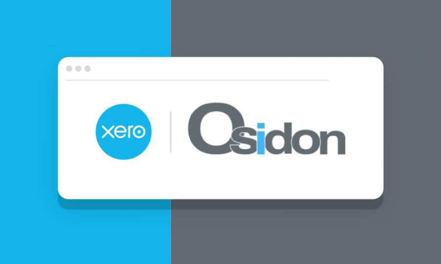 Xero expands partnership with Osidon to support US entrepreneurs and small businesses