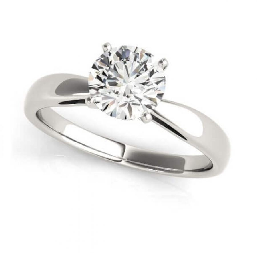 Diamond Engagement Rings Special Offers