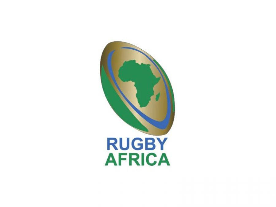 In May, a month dedicated to women's rugby in Africa