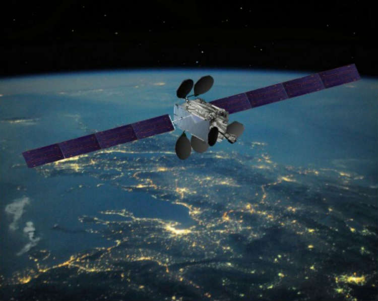 Liquid Telecom and Intelsat team to expand high performance broadband services in Africa