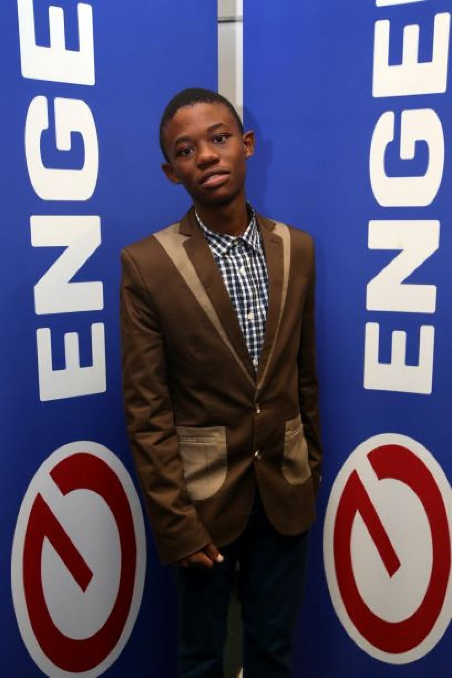 Education is key to success – EC's top Engen Maths and Science School matric