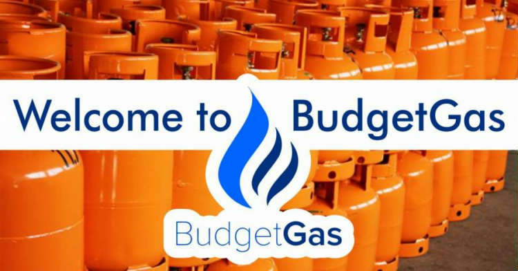 Gas Supplier Pretoria