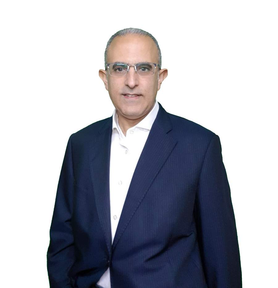 Fred Razak, Chief Trading Strategist from CMTrading