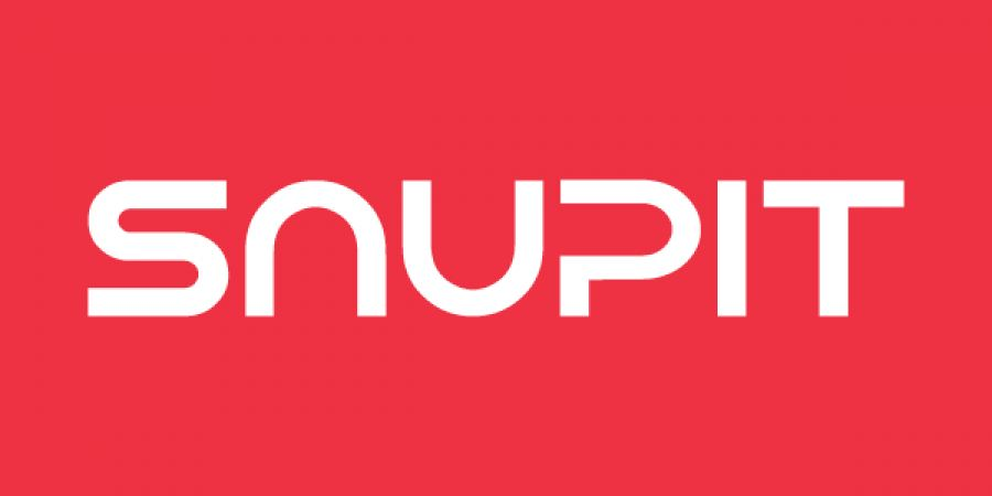 Snupit Supports Small and Medium Sized Businesses through the Pandemic