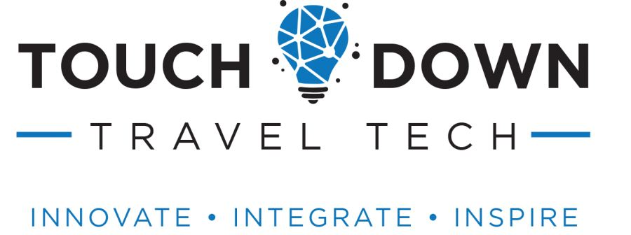 TOUCH DOWN TRAVEL TECH TO SHAKE UP THE MARKET