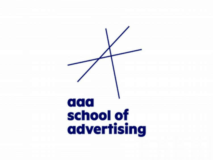 AAA Offers foundation programme to help students register for a degree