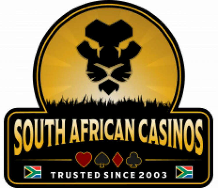 2021's Top Rated South African Online Casinos with the Biggest Sign-Up Bonuses: An Analysis