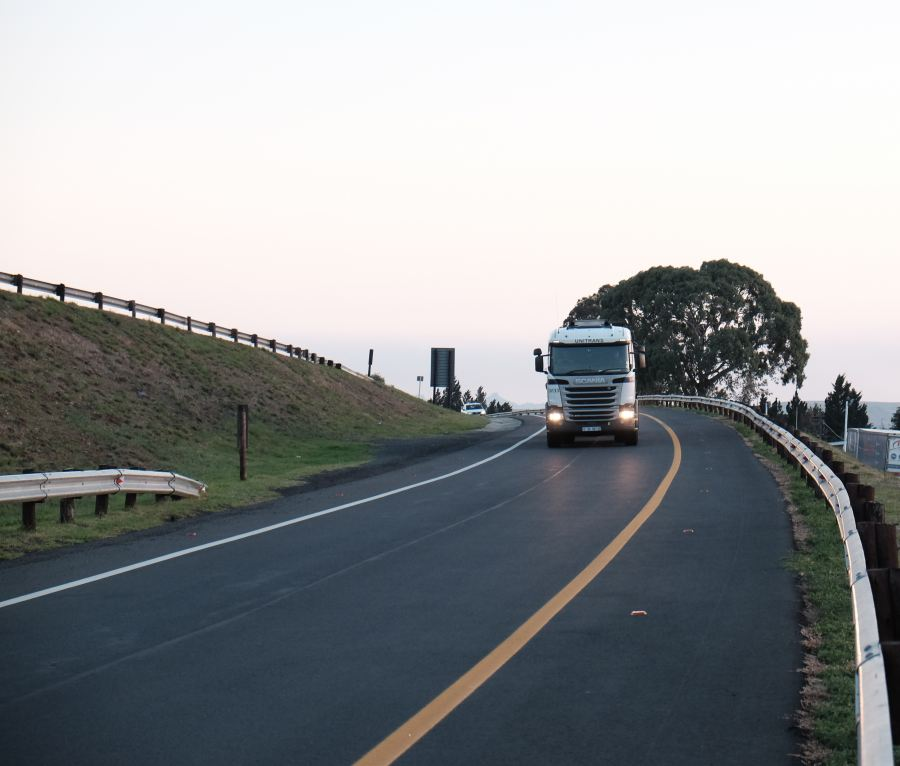 Bright outlook for Transport Sector Retirement Fund as challenges are turned into opportunities