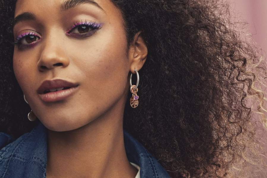 Pandora Moments Collection Is All About Freedom