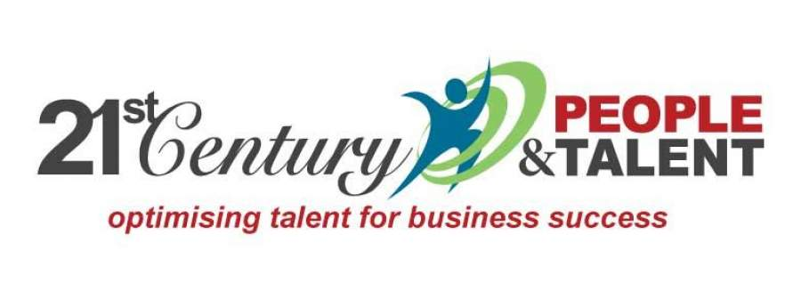 Putting people first - 21st Century's people company sees more than just talent