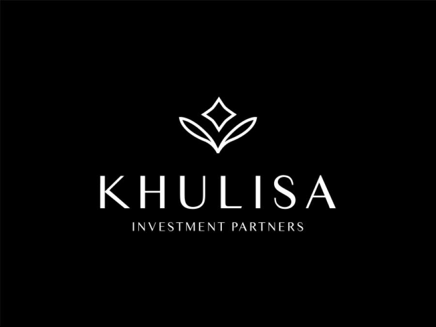 Khulisa launches an investment vehicle that answers the Thuma Mina call