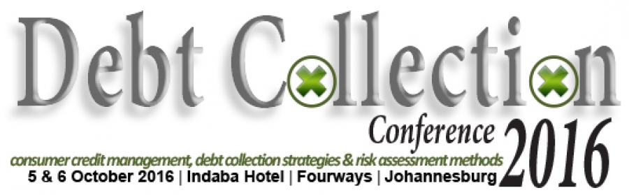 Debt Collection Brochure Release! Limited seats available, reserve your space today!