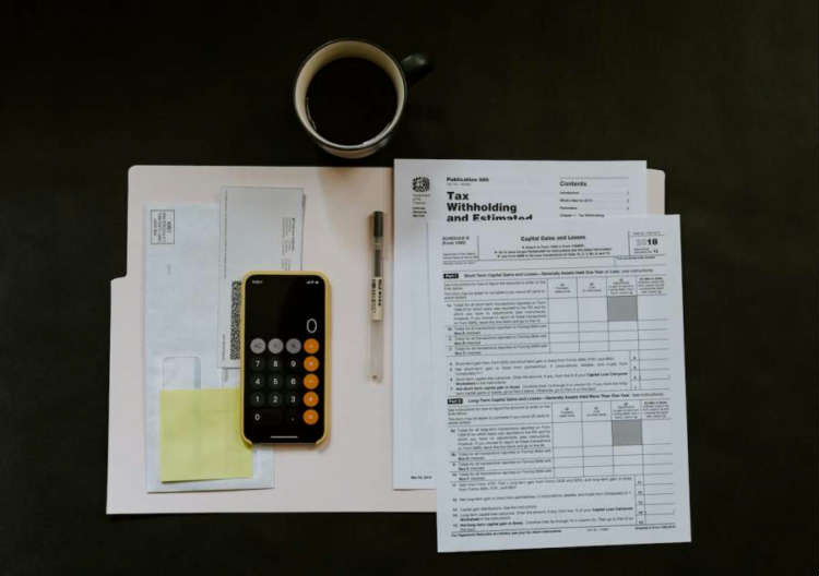 Accounting terms every entrepreneur should know