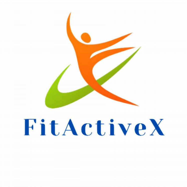 FitActiveX launches Youth Xplosion Challenge