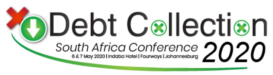 Stay up to date with new trends and development regarding debt collection in southern Africa