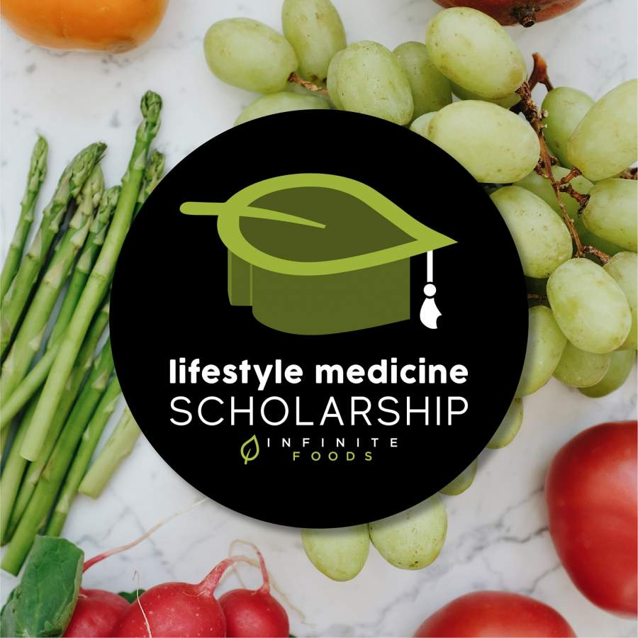 Infinite Foods creates New Scholarship Program to Support Lifestyle Medicine Practitioners in Sub-Saharan Africa