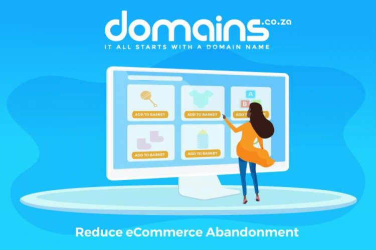 Ways to Reduce eCommerce Abandonment Rates for Your Online Store