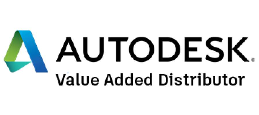 WorldsView is Autodesk's value-added distributor in South Africa.