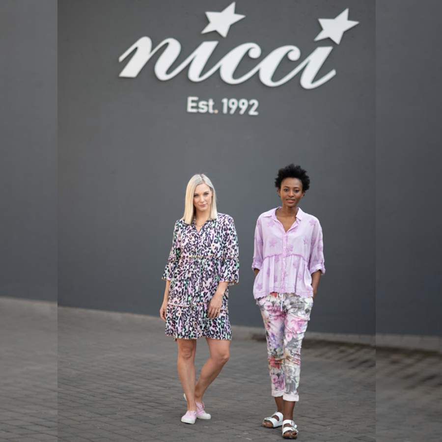 New Nicci Boutique opens in Canal Walk Cape Town