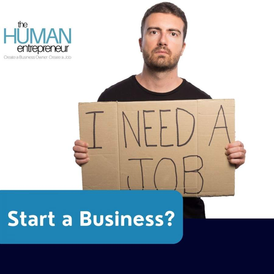New Entrepreneur? When is the best time to start a business?