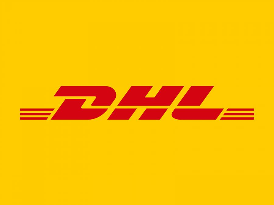 DHL Express lauds employees as cornerstone of success