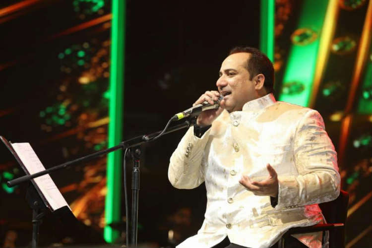 International musical maestro to serenade SA audiences this Valentine's Day
