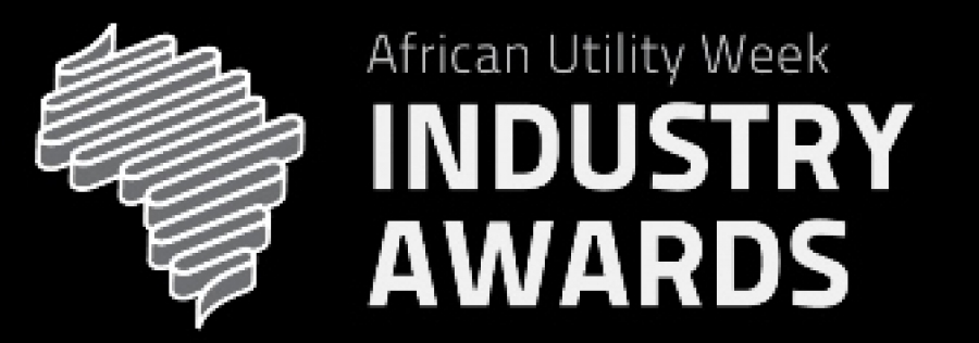 Africa's top utility projects and power professionals honoured at African Utility Week in May
