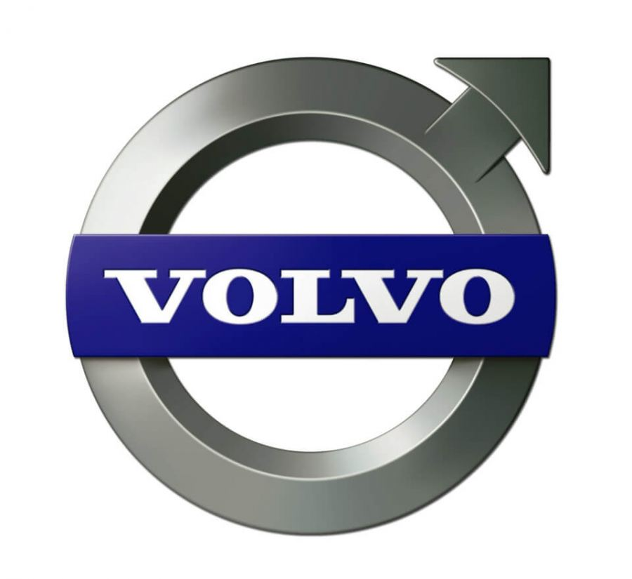 Volvo Generators by Peninsula Power Products