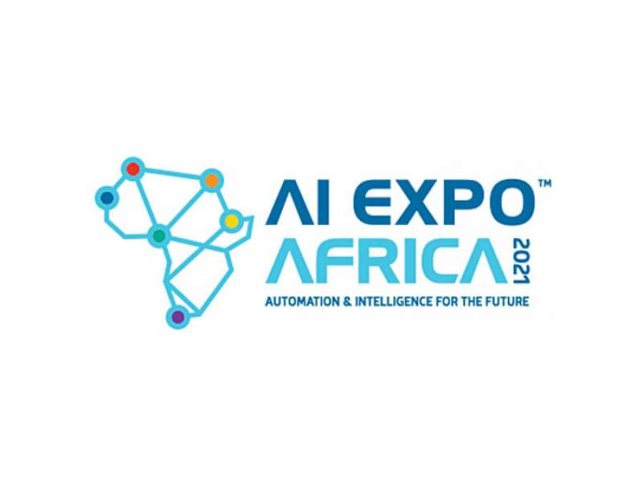 AI in Africa: These are the top 5 in-demand technologies in 2021