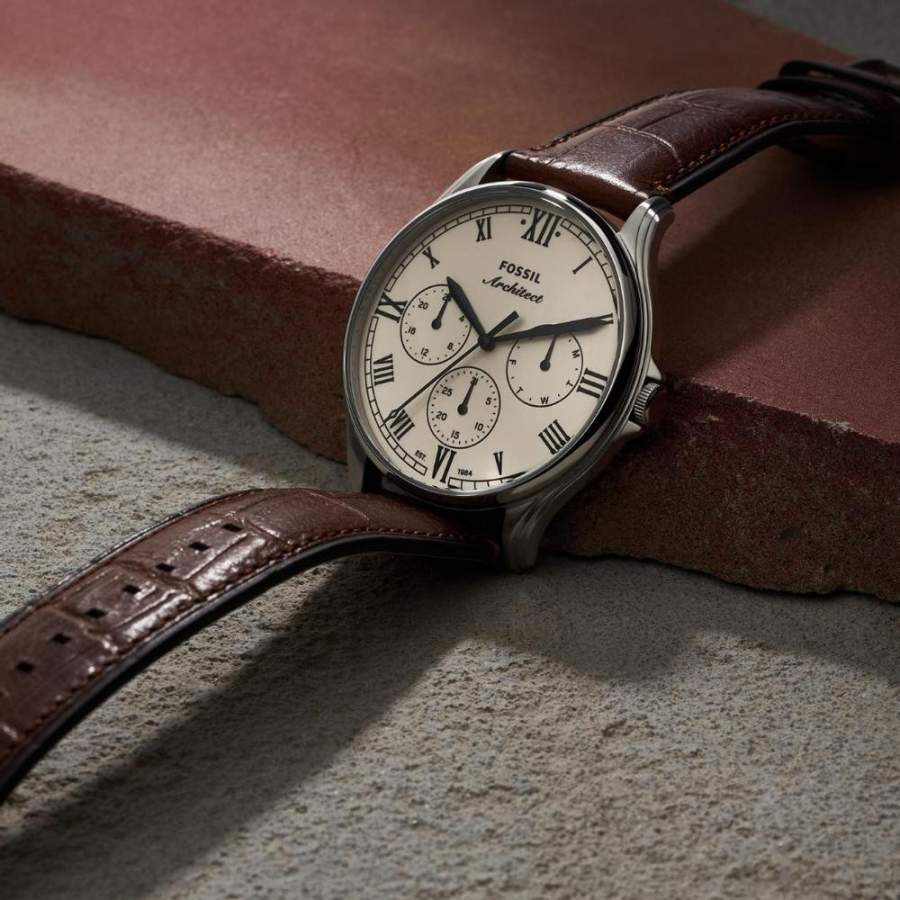 Celebrate National Watch Day With Watch Republic - Time Is Our Most Valuable Asset
