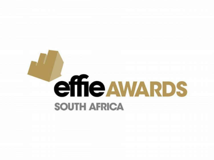Judges announced for very first Effie Awards South Africa