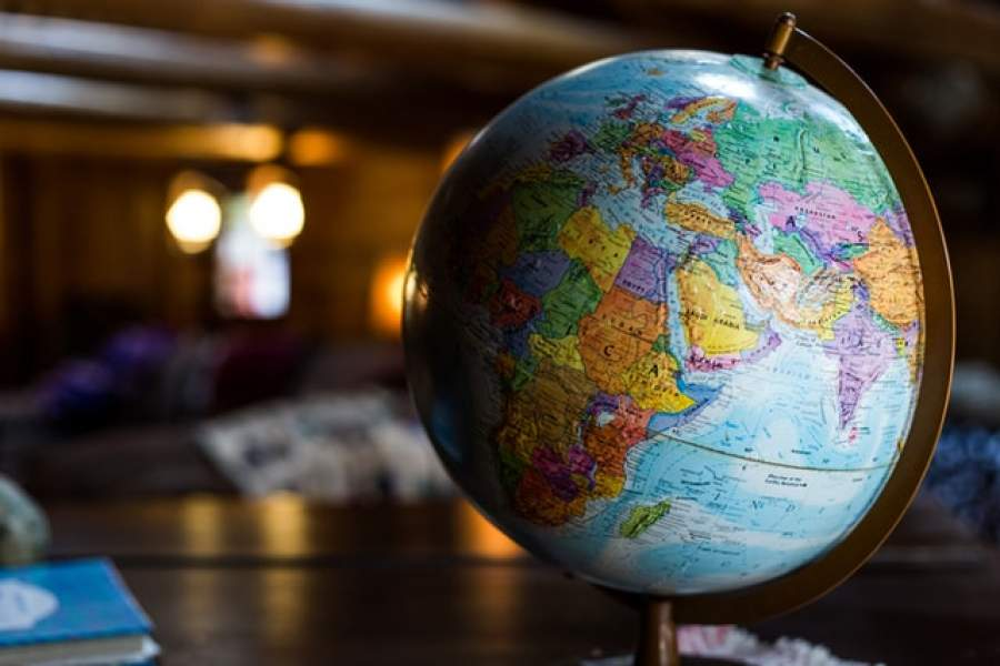 Tips for expanding your business internationally