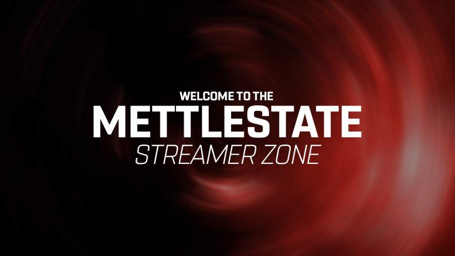 Mettlestate announces launch of new streamer zone