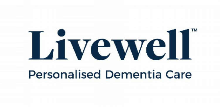 Livewell launches special programme for dementia caregivers who need a break this holiday season