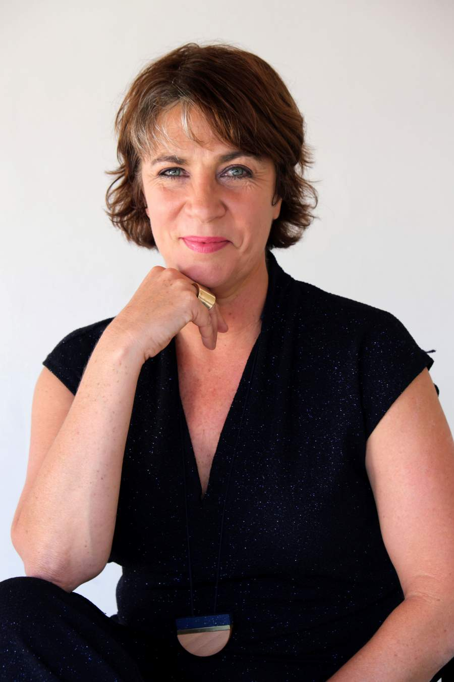 Sabine Lehmann, renowned local attractions industry leader and executive director of AAVEA, is thrilled to once again host Africa's only attractions conference, in partnership with South African Tourism.